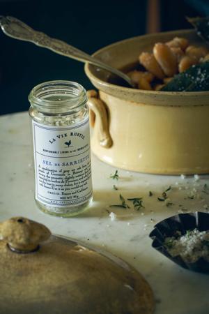 La Vie Rustic: A taste of 'la belle France' at home