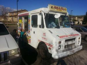 New limits on food, ice cream trucks planned