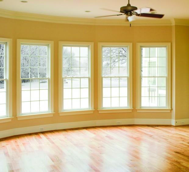 Business American Window Systems Inc Simonton Windows