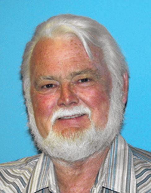 Charles O Johnson Obituaries Napavalleyregister Com