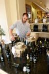 Napa Valley Olive Oil Company
