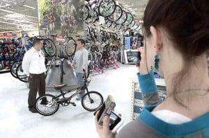 Bikes Sold In Walmart Stores Joe Shavlik Dixon Walmart