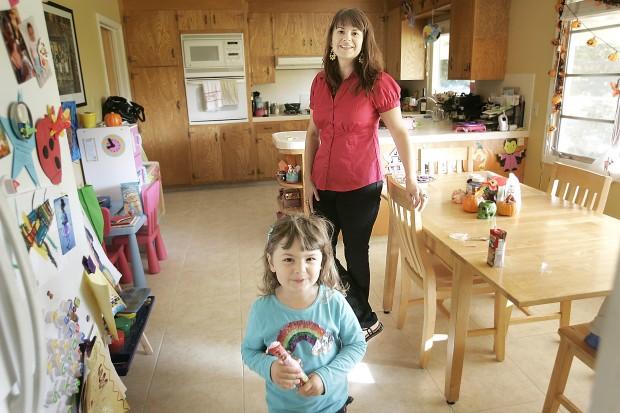 Image result for Family adjusts habits after celiac diagnosis