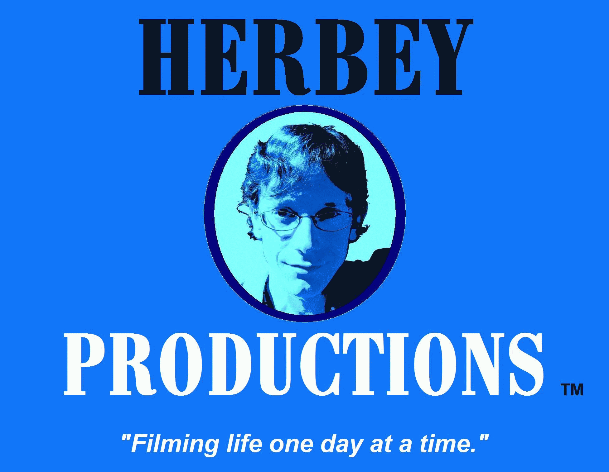 HerbeyProductions