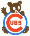 cubs1969