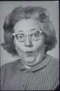 Anita D'Groin