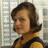 Peggy J