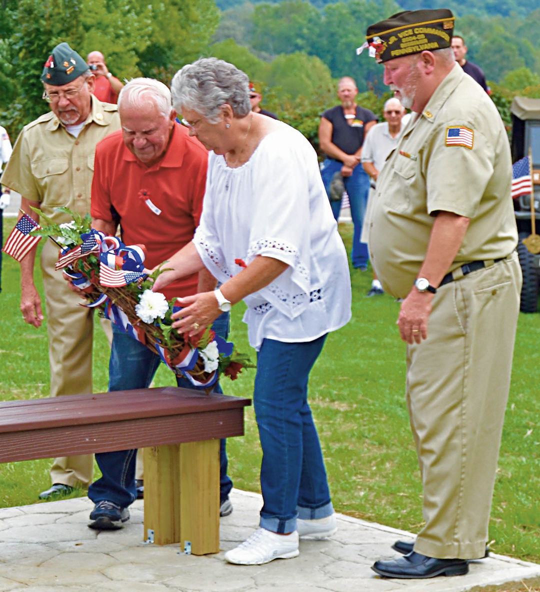 Veterans Coupon Long Tail Keyword Tool
