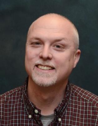 Daniel Severson