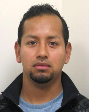 Newark man charged with inappropriately touching, harassing UD students