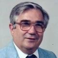 Donald Arles