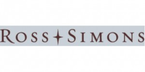 Rhode island jeweler opens store in christiana mall for Ross simons jewelry store