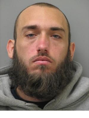 The Delaware State Police Sex Offender Apprehension and registration Unit ...
