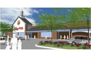 Shoprite to open expanded store in former Safeway location in Bear