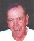 Tony Cosetti