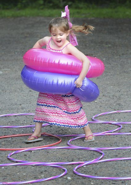 Summer hoedown | Local News | newburyportnews.com