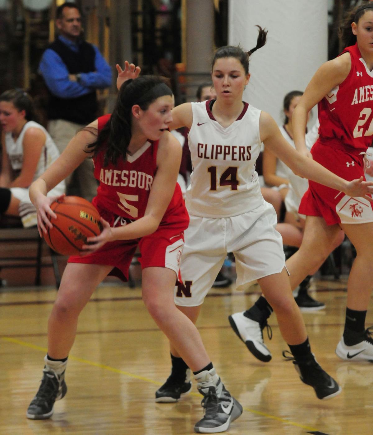 amesbury girls Posts about amesbury high school girls basketball written by 17oldelmroad.