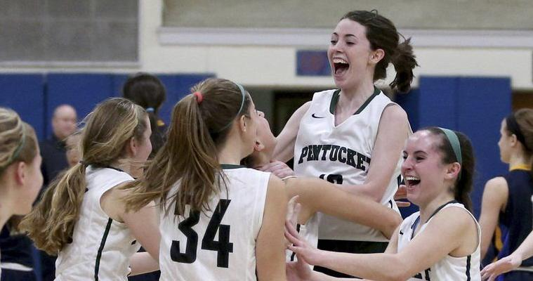 north arlington single catholic girls The 2017-18 season in review links to all the postseason coverage all the numbers have been pretty well crunched and the lists made the writing takes a while.