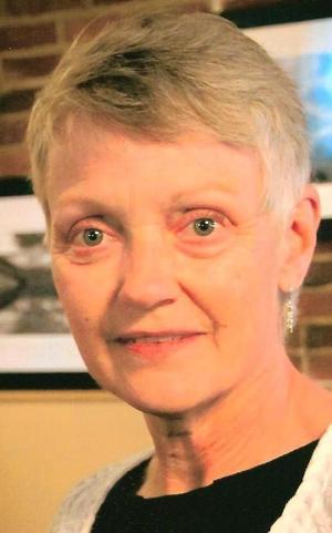 Susan Quinn Net Worth