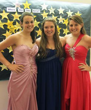 Newburyport Prom Dresses 47