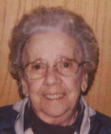 Mary valli tait 90 the daily news of newburyport obituaries