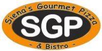 Siena's Gourmet Pizza & Bistro