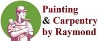 Painting & Carpentry by Raymond