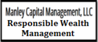 Manley Capital Management