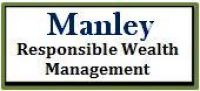 Manley Capital Management, LLC