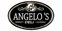 Angelo's Deli and Catering