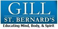 Gill St. Bernard's School