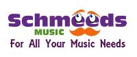 Schmeeds Music
