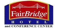FairBridge Hotel & Conference Center East Hanover