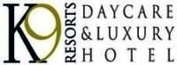 K9 Resorts Daycare & Luxury Hotel
