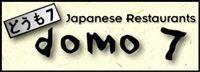 domo 7 Japanese Restaurant