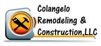 Colangelo Remodeling & Construction, LLC
