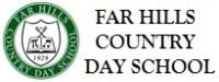 Far Hills Country Day School