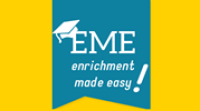 Enrichment Made Easy