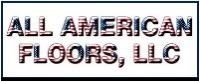 All American Floors, LLC