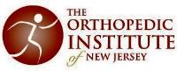 The Orthopedic Institute of New Jersey