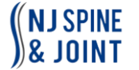 NJ Spine & Joint