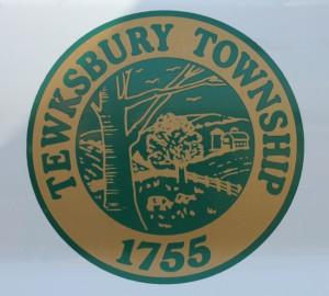 Mayor cries foul on JCP&L claim that Tewksbury is blockingtewksbury township