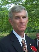 Robert Knauff
