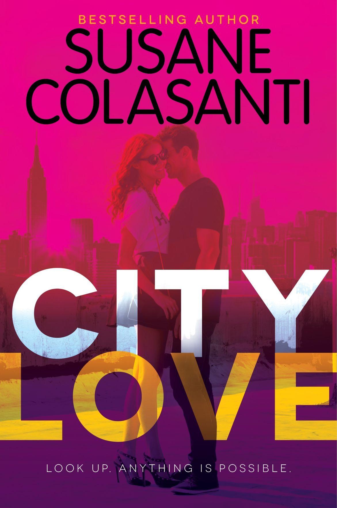 'City Love'