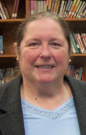 Barbara Resko