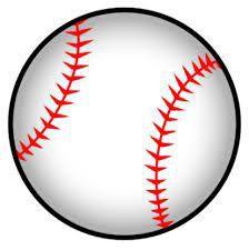 Buddy Ball