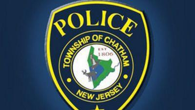 Car stolen, more cars burglarized in Chatham Township