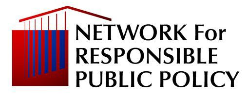 PUBLIC POLICY NETWORK
