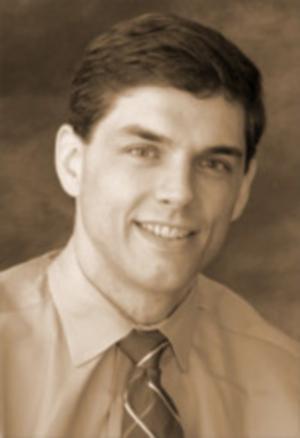 Jay Webber