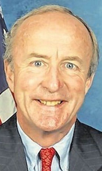Calls for Frelinghuysen to hold town hall meetings